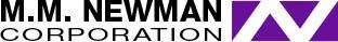 M.M. Newman Corporation