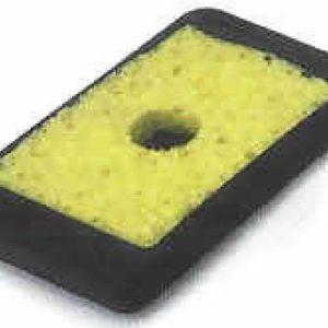 Sponge Tray