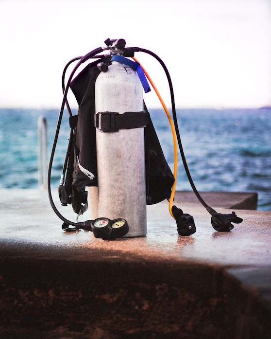 Tips for Buying Scuba Tubing